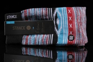 rd_4-11-14WasatchSockBlue1
