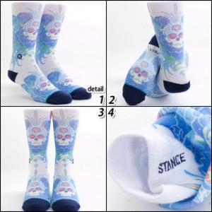 stance085_1