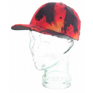 volcom-thealtstone6277-cap-red-11-1-zoom
